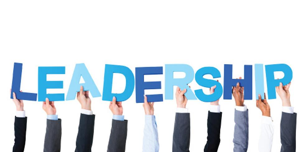 Jewish Leadership: The Epic Story of King David
