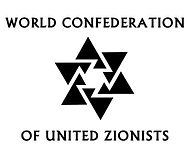 World Confederation of United Zionists (