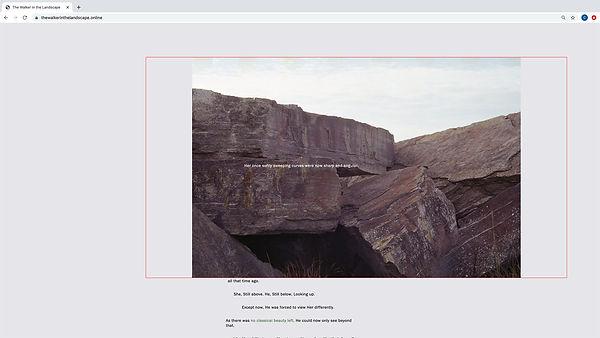 web7.jpeg