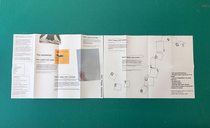 workshop1.jpg