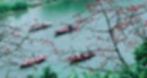tray-hoi-phuong-bac.1.jpg