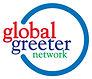 logo-ggn-rgb-gr.jpg