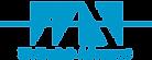 Meijerink Advocaat Logo