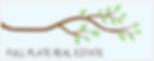 Full Plate Real Estate Logo 6.26.png