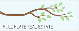 Full Plate Real Estate Logo 6.26.png