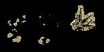 Aviary-Logo-1015-web.png