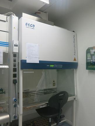 Esco+Class+II+BSC-03.JPG