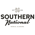 Southern-National_bef180e5-5056-a36a-0ac