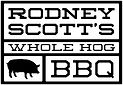 rodney-scott-s-bbq-cashier-cook-dining-r