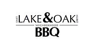 Lake+&+Oak+Logo.png