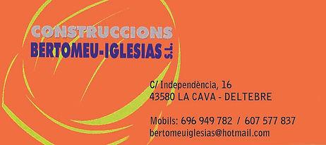 Bertomeu Iglesias.jpg