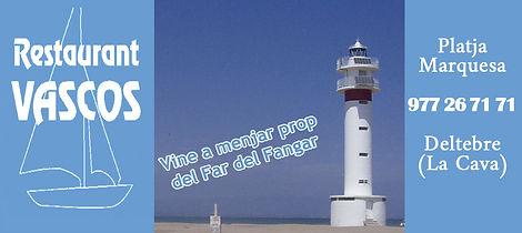 Vascos.jpg