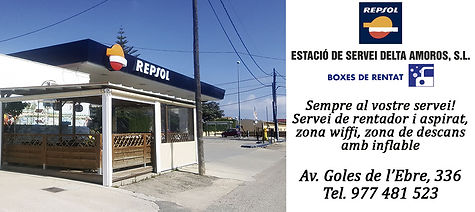Benzinera-Amoros-Almato.jpg