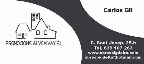 Promocions Alcaivax  Obres Big Delta.jpg