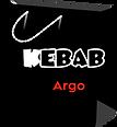 bossa KEBABS.png