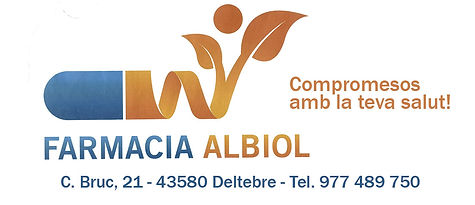 Farmacia-Albiol.jpg