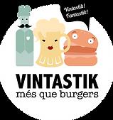 logo_vintastik.png