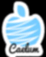 Caelum - Delta Food - Delta del Ebro