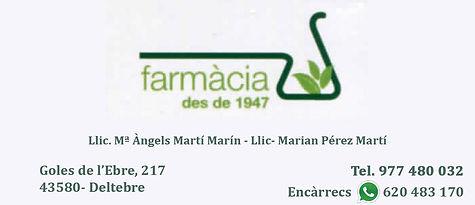 Farmacia-maria-angels-marti.jpg