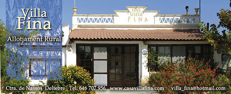 Casa-Villafina.jpg