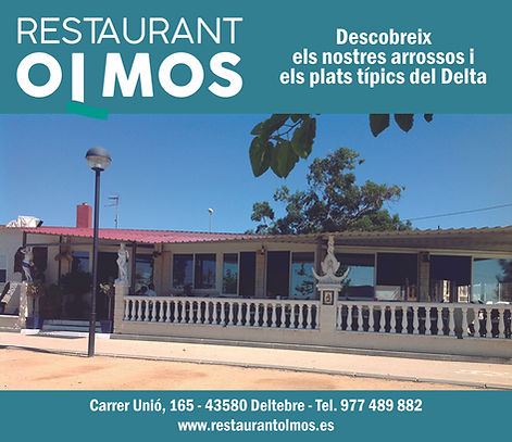 Restaurant Olmos.jpg