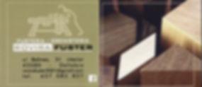 Rovira-fusters.jpg