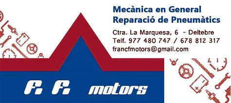 ff-motors.jpg