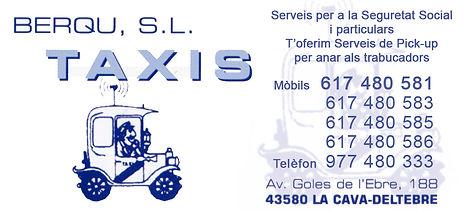 Berq-Taxis.jpg