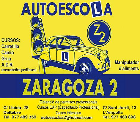 Autoescola Zaragoza rectificat.jpg
