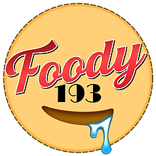 logo Foody OK.png