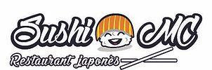 LOGO Sushi.jpg