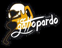 Il_Gattopardo_logo NPG.png