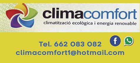 Climacomfort.jpg