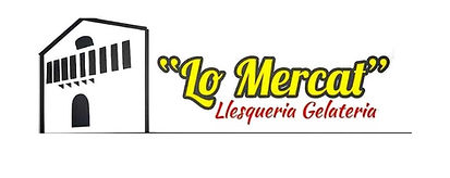 LOGO-LO-MERCAT.jpg