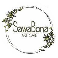 logo Sawabona.jpg
