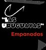 bossa mexicano empanadas 2.png