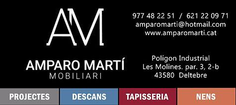 Amparo-marti.jpg