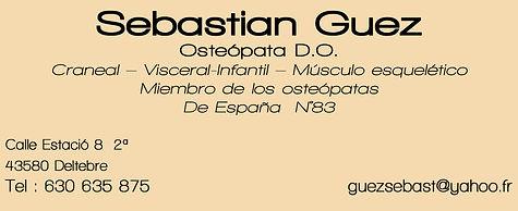 Sebastien-Guez.jpg