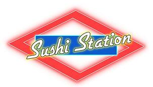 LOGO SUSHI STATION.jpg