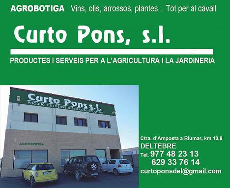 Curto Pons.jpg