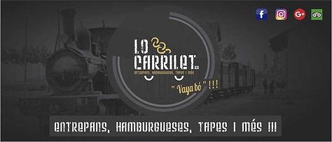 carrilet.jpg