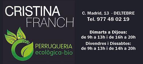 Cristina Franch.jpg