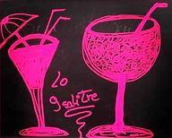 logo-salitre-2.jpg