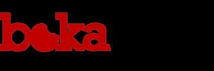 bokatines-logo-transparente.png