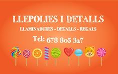 LOGO LLEPOLIES.png