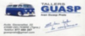 guasp.jpg