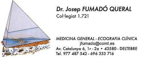 Josep-Fumado.jpg