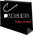 bossa burgers.png