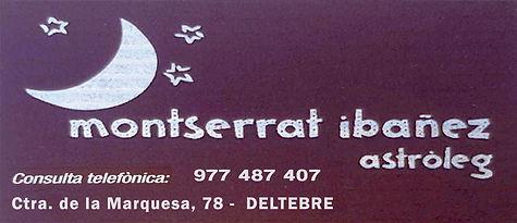 Montserrat-Ibañez.jpg