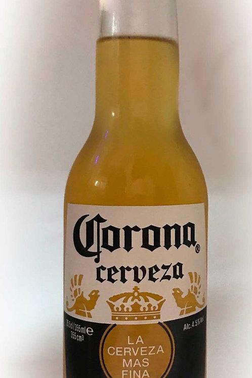 CERVEZA MEXICANA CORONA (ligera)